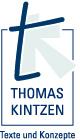 Thomas Kintzen PR